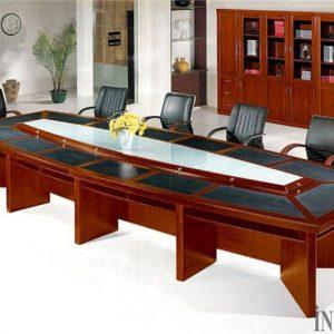 Toplantı-masası-7-1.jpg